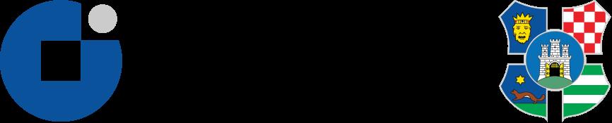 Početna