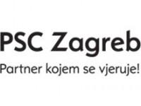 PSC ZAGREB
