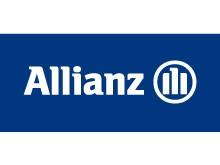 Allianz Zagreb d.d.