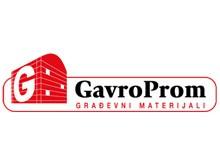 GavroProm