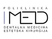 POLIKLINIKA I-MED