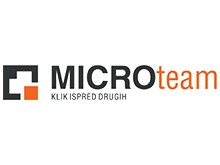 Microteam