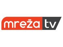 Nezavisna televizija d.o.o. (Mreža Tv) | Obrtnička komora Zagreb